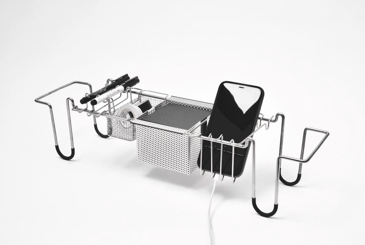wire toolbox